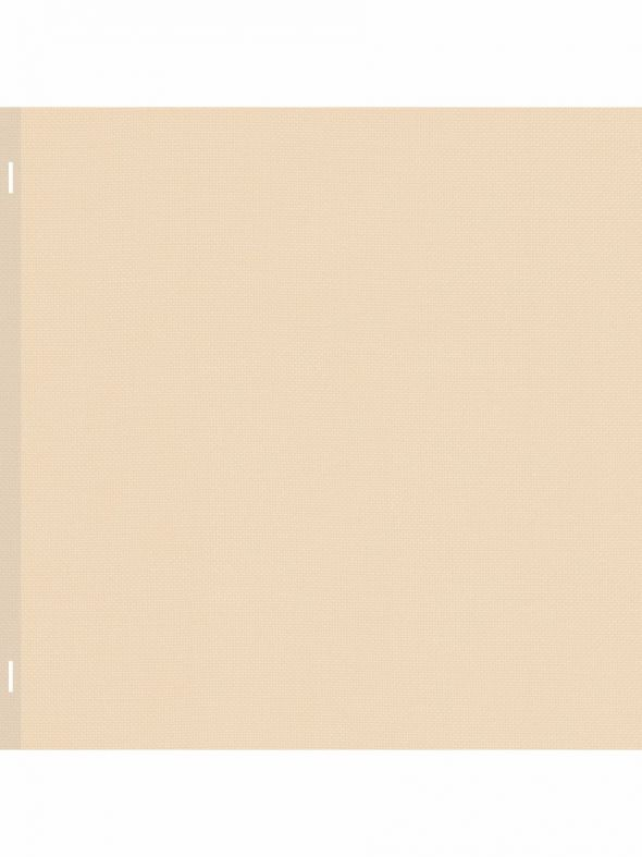 Creme Linen Refill Pages - Set 18